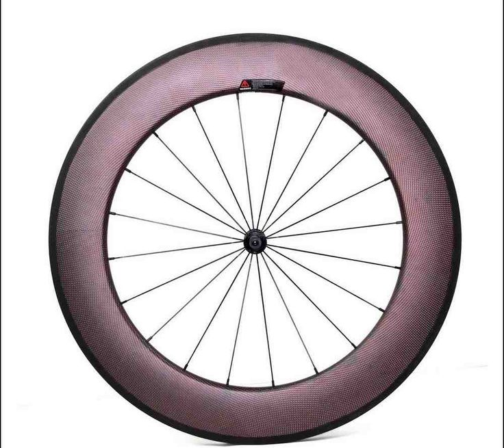 Road Bike Wheels for Sale