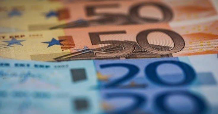 Αισιοδοξία τραπεζών για χρηματοδοτήσεις, επιστροφή καταθέσεων και δάνεια