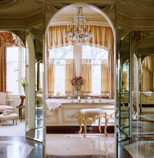 Traditional Interior Design By Ownby: 61 Best Images About Charles Fraudee/ French Country... On