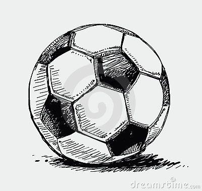 Me encanta jugar fútbol.