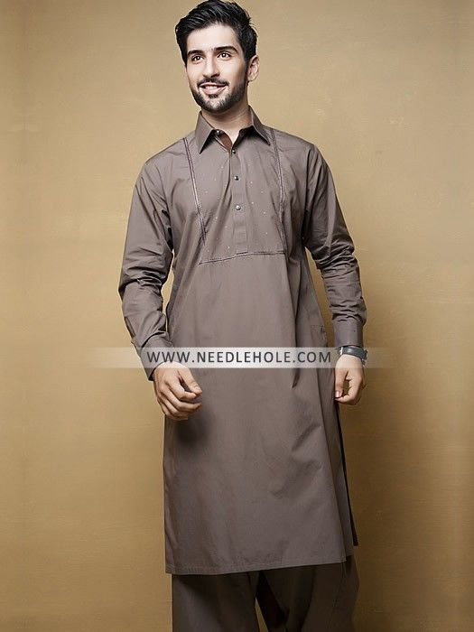 Embroidered men shalwar kameez online by dynasty fabrics. Find great deals for mens shalwar kameez suits with a unique range of shalwaar kameez designs