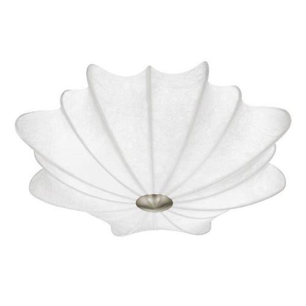 Aplica iluminat decorativ interior Eglo, gama Calandra, model 91882 http://www.etbm.ro/