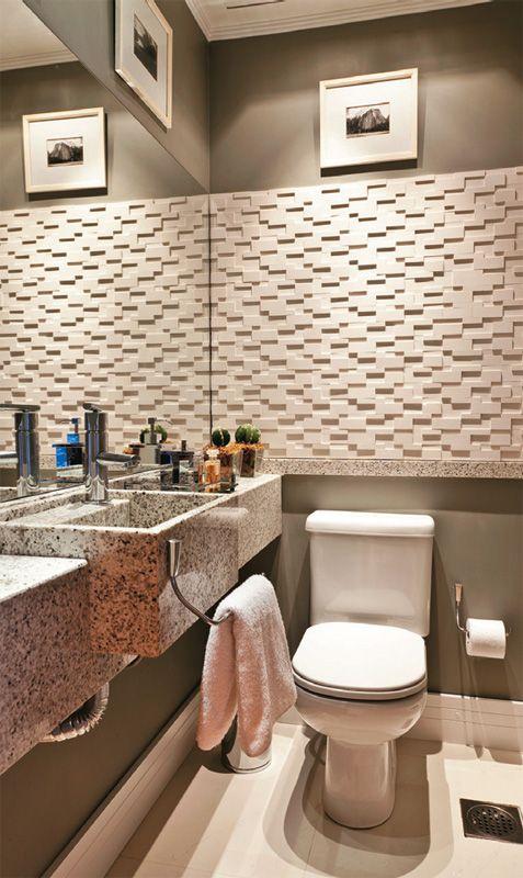 02-lavabos-revestimentos-incrementados-paredes-bancadas.jpg (477×800)