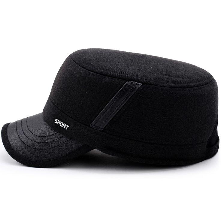 Cabelas Trucker Hat: Best 25+ Military Cap Ideas On Pinterest