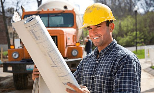Questions To Ask Your Construction Contractor Before Hiring Him - PaperToStone