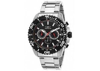 Reloj Invicta R15003 Análogo - Casual Hombres $700.000