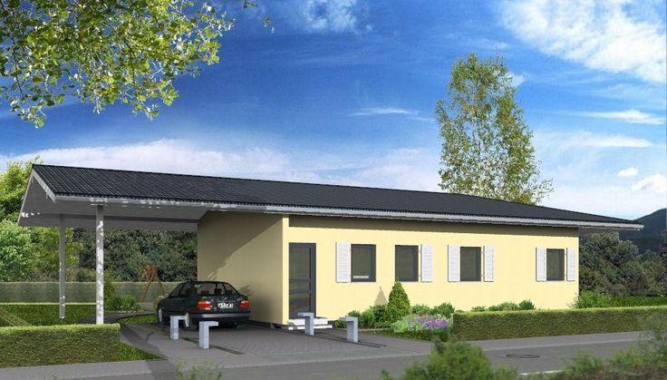für die kleine Familie - Schildow - Supertraumlage  Details zum #Immobilienangebot unter https://www.immobilienanzeigen24.com/deutschland/brandenburg/16552-schildow/Bungalow-kaufen/24511:658360880:0:mr2.html  #Immobilien #Immobilienportal #Schildow #Haus #Bungalow #Deutschland