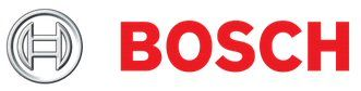 Buy Bosch Power Tools from MF Hire Ltd in #Leeds. Strong, reliable cordless and electric tools for the trade. www.leedstoolhire.co.uk