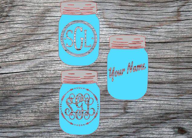 Best My Vinyl Work Images On Pinterest Vinyl Decals Vinyls - Jeep vinyls for yeti cups