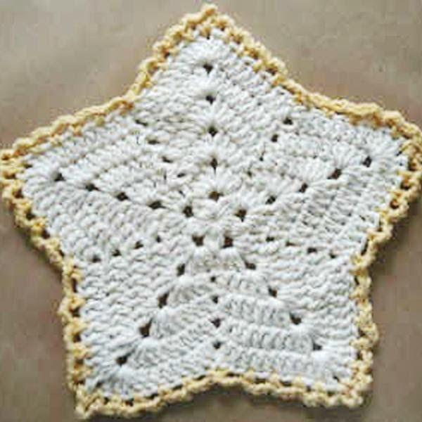 Mejores 13 imágenes de Crochet~ Holidays en Pinterest | Ganchillo ...