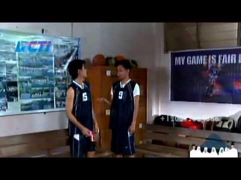 Aku Anak Indonesia Episode 12 Full 9 Mei 2015