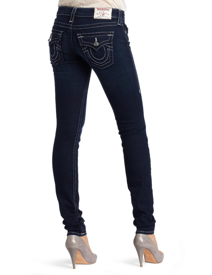 True religion clothes for women