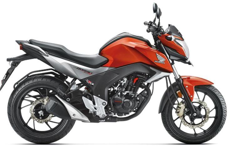 Comparison between Suzuki Gixxer vs Honda CB Hornet 160R vs Yamaha FZS Fi Version 2.0