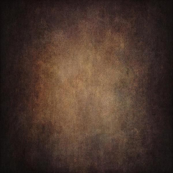 Printed Old Masters Shades Of Brown Backdrop 6905 In 2020 Photoshop Backgrounds Backdrops Backdrops Light Background Images