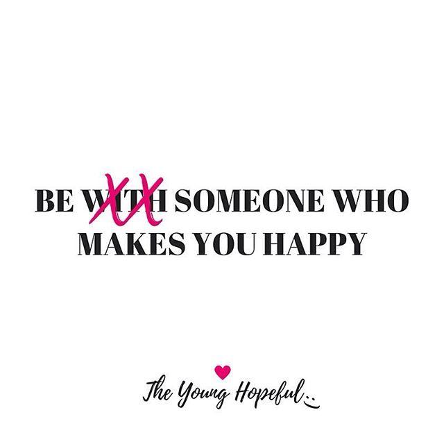 #wednesdaywisdom  . . #inspirationalquotes #inspireme #lifequotes #outdoors #LifestyleBlogger #blogger #motivation #CollegeBlog #quoteoftheday  #lifetips #motivationalquote #beyou #wednesdaywisdom #love #happiness #selflove