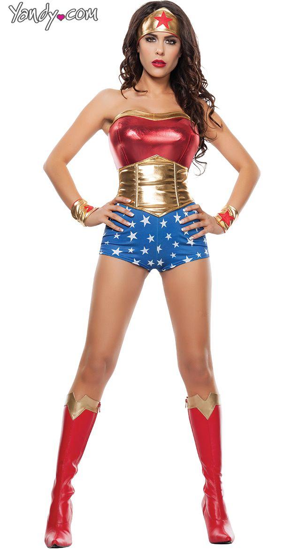11 best Costume Ideas images on Pinterest | Halloween costumes