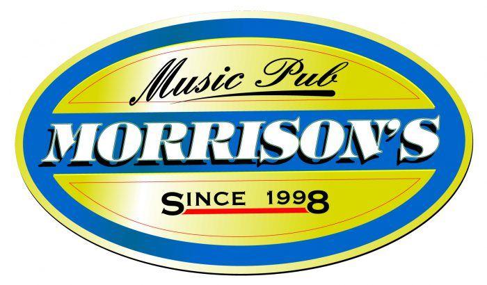 Morrison's Pub Pizzeria - Accoglienza per grandi e piccini