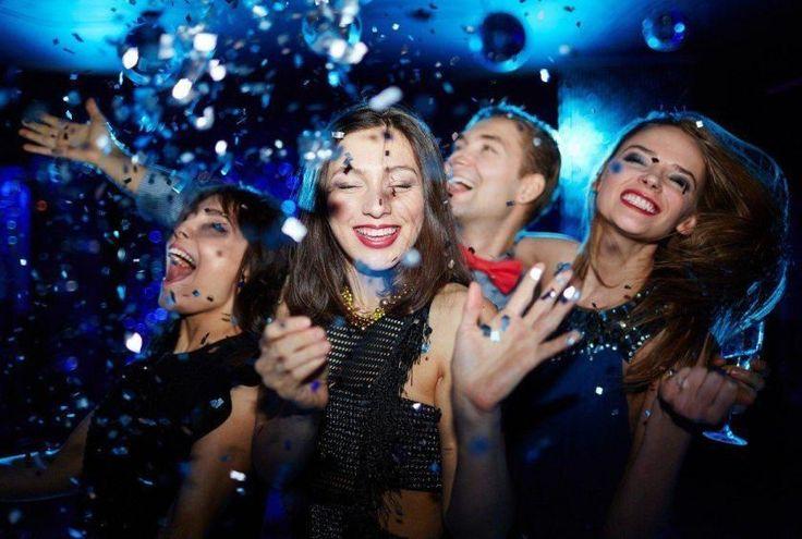 Se apropie ziua ta de nastere si iti doresti sa organizezi o petrecere pe care sa nu o uite nimeni? Ei bine, te afli unde trebuie, deoarece, in cele ce urmeaza, vei afla ce trebuie sa faci, astfel incat petrecerea ta aniversara sa fie una memorabila si sa te distrezi pe cinste alaturi de