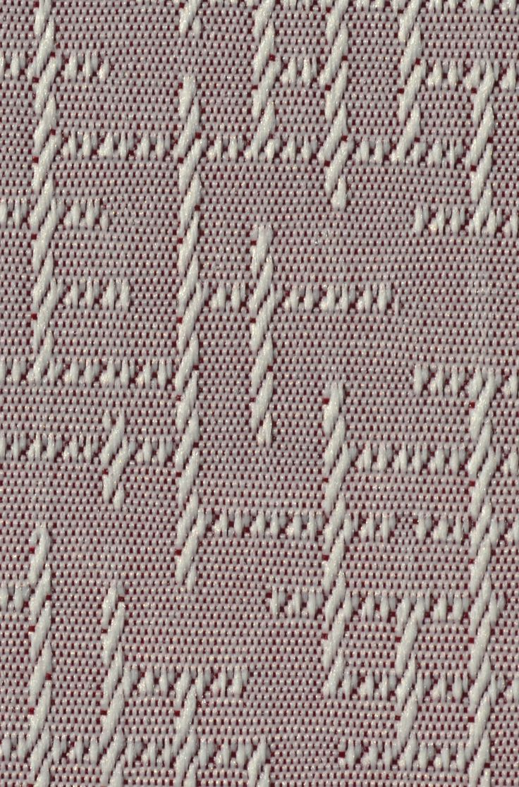 'Tetrix Cerise' NEW fabric from our vertical range of great quality blinds.  Also available in 7 other fabrics - why not call into our Newark Showroom to view all fabrics or give us a call on 01636 614100.