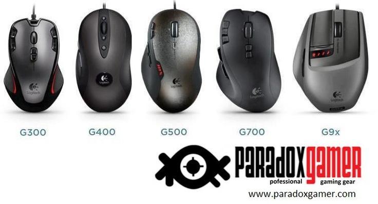 www.paradoxgamer.com