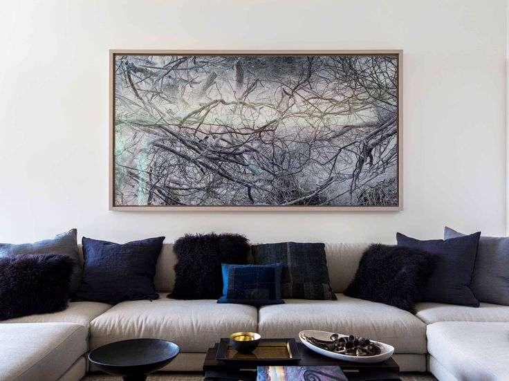 Awesome Based In San Francisco, NICOLEHOLLIS Is An Interior Design Practice That  Imbues Spaces With Beauty Through Artisanship.