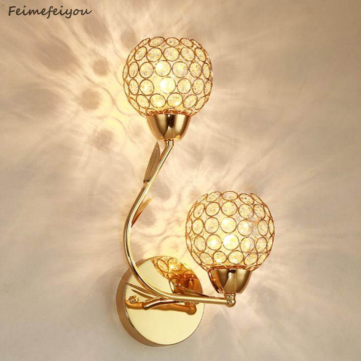 Les 251 meilleures images du tableau LED Lamps sur Pinterest
