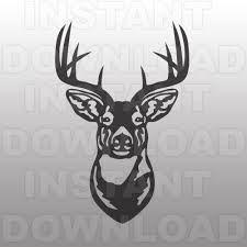 best 25 deer stand windows ideas on pinterest deer. Black Bedroom Furniture Sets. Home Design Ideas
