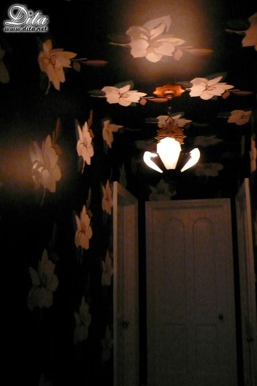 32 best dita at home images on pinterest blue bedroom. Black Bedroom Furniture Sets. Home Design Ideas