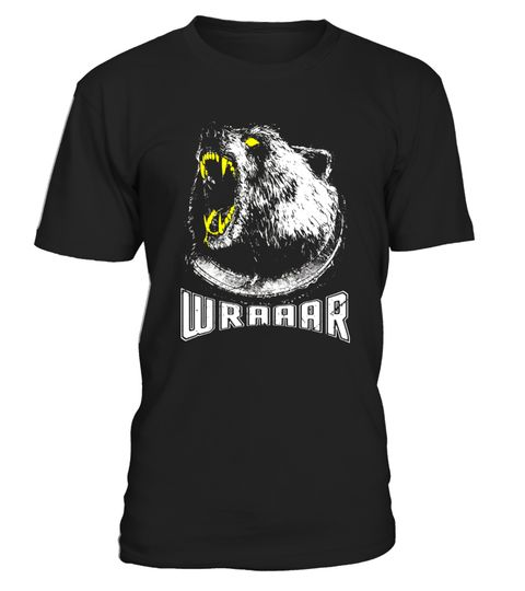 """# Angry Wild Bear Roar Grizzly Hunting Graphic Tshirt Tee .  Special Offer, not available in shops      Comes in a variety of styles and colours      Buy yours now before it is too late!      Secured payment via Visa / Mastercard / Amex / PayPal      How to place an order            Choose the model from the drop-down menu      Click on """"Buy it now""""      Choose the size and the quantity      Add your delivery address and bank details      And that's it!      Tags: Need new apparel for your…"""