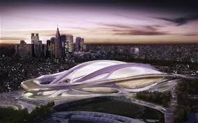 Rio 2016 Paralympic Games debrief concludes in Tokyo