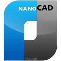 Программа NanoCAD для построения выкроек, бесплатно