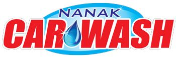 Nanak Car Wash offers wide range of services from car wash. ► http://www.nanakcarwash.com/