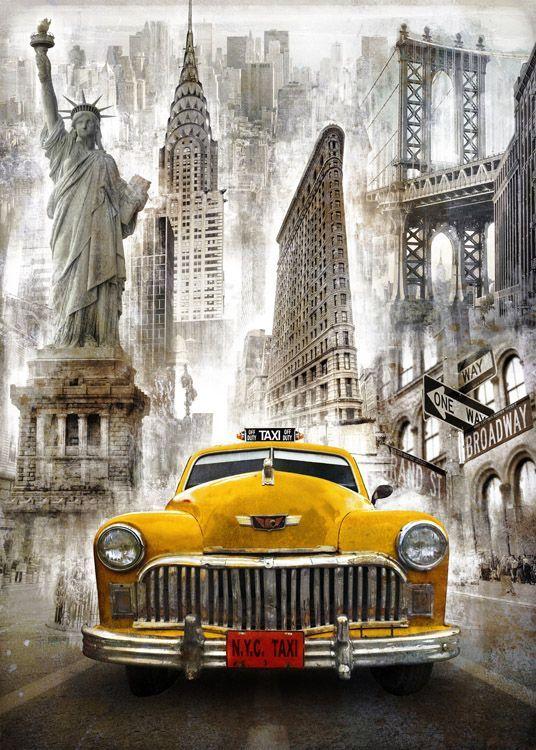 ...AMO NEW YORK....