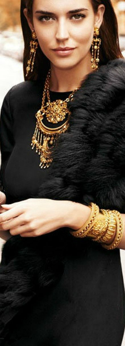 glam - Liked by - http://www.chinasalessite.com – Wholesale Women's Clothes,Wholesale Women's Wear & Accessories