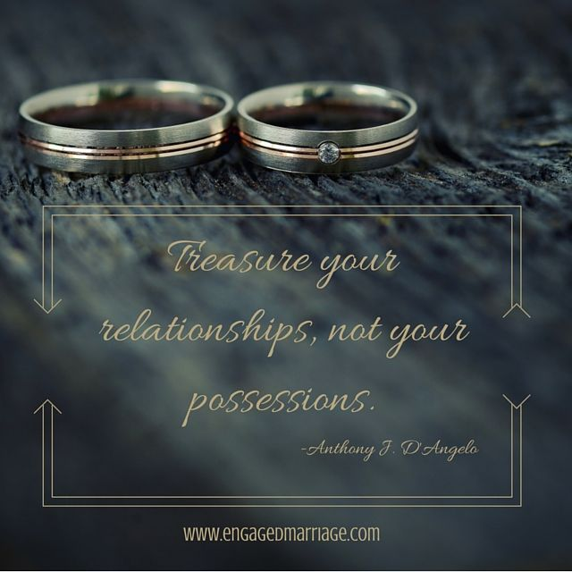 Inspirational Wedding Quotes And Sayings: Best 25+ Inspirational Marriage Quotes Ideas On Pinterest