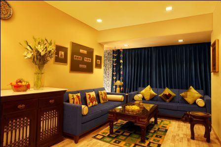 #Lifestyle #Suites #rooms #Hotel #Shalimar #grand #luxury #travel #comfort #Rajputana
