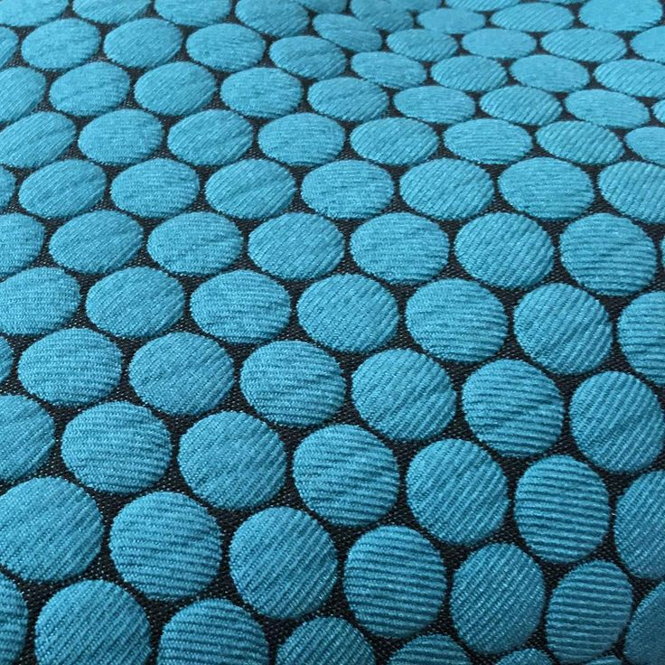 Wonderful new fabric arrivals all this week at Modern Fabrics!  We are open Tuesday - Saturday 10-5pm💥  #modernfabrics #reupholstery #fabric  #textiles #interiordesign #ethanallen  #cowtanandtout #colefaxandfowler #leeindustries  #bernhardt #upholstery #upcycling #interiors  #duralee #drapery #furniture  #fabricfinds #hpmkt2017 #maharam #leather #midcentury #shoplocal #pollackstudio  #romofabrics #cltinteriors #robertallen #cutvelvet #leejofafabrics #clt #sleepypoet