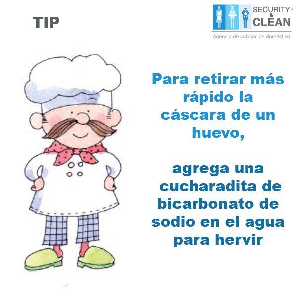 #Tip #Cocina