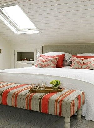 Beds For Attic Rooms best 25+ small attic bedrooms ideas on pinterest | attic bedrooms