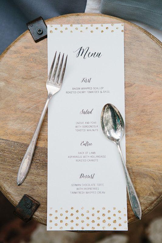 Easy Dinner Ideas 3