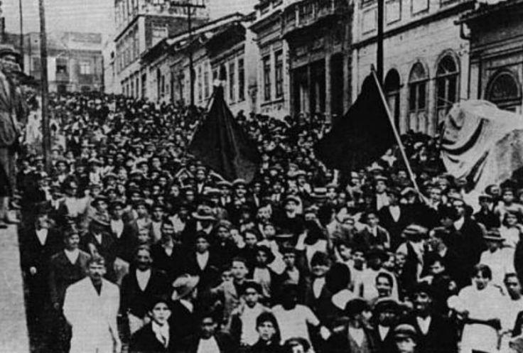 As minorias oprimidas e a luta de classes no Brasil | #Comunismo, #KarlMarx, #LutaDeClasses, #MinoriasOprimidas, #Proletariado, #RobertoBarricelli