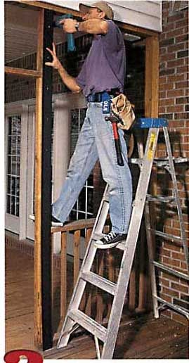 Do It Yourself Home Design: Best 25+ Screen Tight Ideas On Pinterest