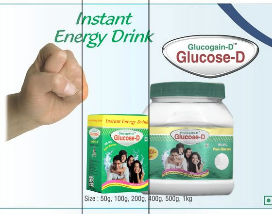 Source of instant natural energy!  #GlucoseD #Energydrink #GlucoseDpowder #Healthsupplementproducts  For more detail visit: http://bit.ly/2leuOgc