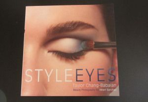 About face and Style Eyes