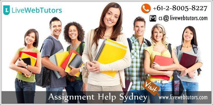 It assignment help sydney
