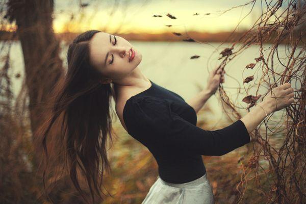 Photography by Klaudia Rataj  <3 <3