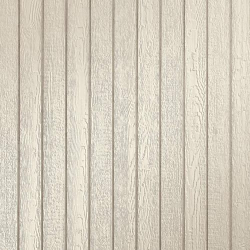 Lp Reg 7 16 X 4 X 8 Textured Grooved 4 O C Engineered Wood Fiber Panel Siding Panel Siding Engineered Wood Siding Fiber Siding