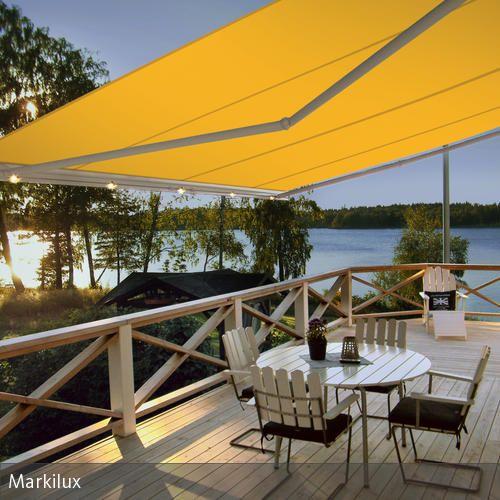 56 best veranda aus holz images on pinterest   live, home and