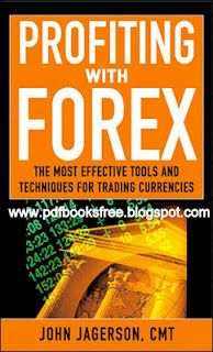 All about forex trading john jagerson download