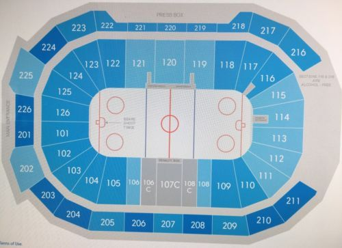 #tickets 4 FRONT ROW ON THE GLASS!! DECEMBER 2ND HERSHEY BEARS / MILWAUKEE TICKETS please retweet